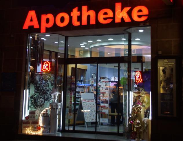 Apotheken_Schriftzug_Profil_5_outdoor