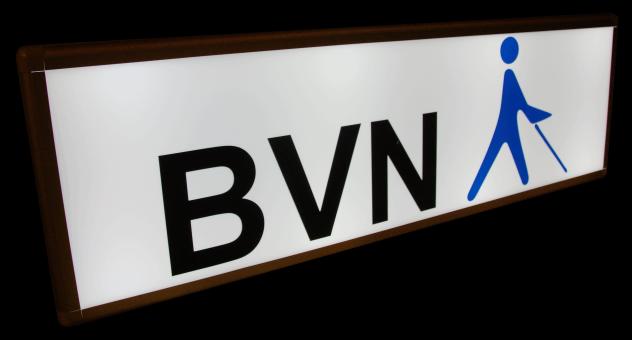 LED-Leuchtkasten-BVN-leuchtend