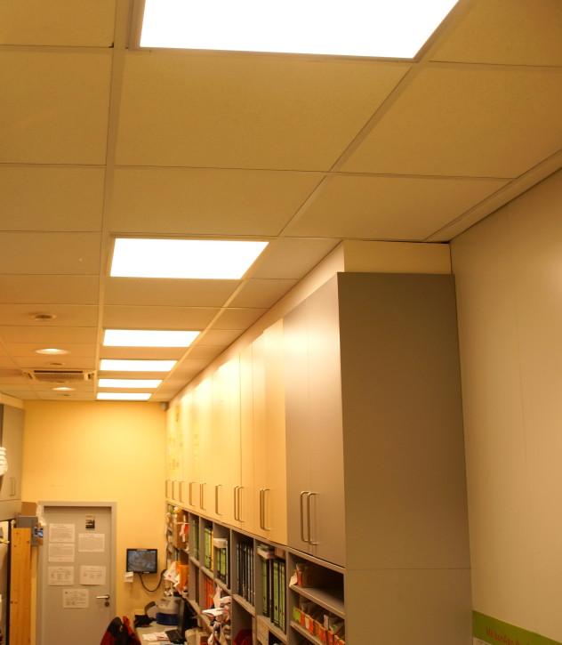 LED Panels2