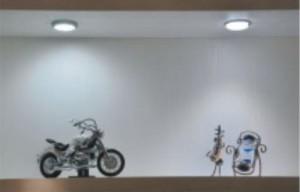 LED_M-bellampe_Schranklicht_Schrankleuchte_1-8W_rund_7