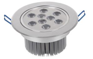 LED-Strahler-9x1-Watt55916e71efef1
