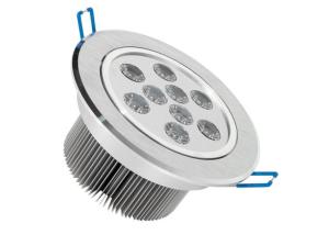 LED-Strahler-9y1-Watt-3